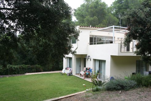 House for sale in Begur, Costa Brava
